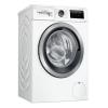 Lavadora Bosch Wal28ph0es Blanco 10kg Idos Hc