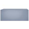 Cubierta Para Lluvia 200x185x75 Cm