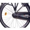 """Bicicleta Eléctrica Ncm Munich N8c 28"""" E-bike De Paseo Con Freno De Montaña"""
