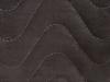 Colchón De Muelles Embolsados, Latex, 160x200 Cm, Joy