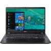 Portátil - Acer Aspire 5 A515-52k-31jt - 15.6 Fhd - Core I3-7020u - 4gb Ram - Almacenamien
