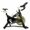 Horizon Indoor Cycle Gr6