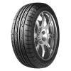 Nankang 235/55 Vr18 104v Xl Green Sport Eco-2+, Neumático 4x4