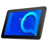 "Alcatel 1t 7"" 1gb/8gb 3g Negro 9009g"