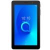 "Tablet Alcatel 1t 7"" 1gb/8gb 3g Azul 9009g"