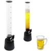 Dispensador De Cerveza En Forma De Torre De 3,5l