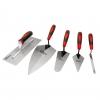 Set De Paletas De 5 Piezas De Acero Al Carbono 69153 Draper Tools