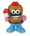 Mr Potato - Juguete Creativo - Mr Potato  - 24 Meses+