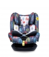All In All Plus Isofix Gr. 0+/1/2/3 Harewood