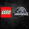 Lego Jurassic World Ps4 - Juego De Ps4