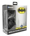 Otl Auriculares Infantiles Inalámbricos Batman Caballero Oscuro