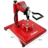 Kit De Plotter Para Corte De Vinilo Pixmax Con Prensa Oscilante 38x38cm