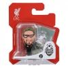 Liverpool Fc - Figura Soccerstarz De Klopp (talla Única) (multicolor)