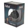 Fallout - Jarra Oficial De Cerveza (talla Única) (transparente)