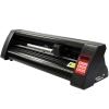 Kit Prensa De Calor 5en1 Combo + Plotter De Corte De Vinilo Led + Transferencia De Sublimación Impresora