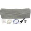 Plotter Pixmax De Corte De Vinilo Y Software Flexistarter11
