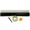 Plotter Pixmax De Corte De Vinilo, Software Flexistarter11 Y Kit Weeding
