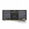 Evovits (multivitamínico) - 30 Veg Caps