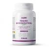 Resveratrol 120mg - 120 Veg Caps