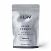 Alcar (acetil L-carnitina) En Polvo 500g