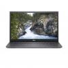 Portatil Dell Vostro 5391 I7-10510 8gb 512gb Ssd 13,3 Fhd Nvidia Geforce W10p