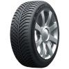 Goodyear 225/50 Vr17 94v 4e Vector 4seasons, Neumático Turismo