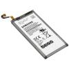 Batería Original Samsung Para Samsung Galaxy S8 Plus – Eb-bg955aba- 3500 Mah