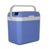 Refrigerador Turístico Función De Calefacción 32l