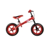 "Bicicleta Infantil Bicicleta De Equilibrio 12"" Freno Roja"