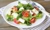 Mpm Mmm-a/03m Kit De Accesorios , Corta Patatas, Frutas Y Verduras, 5 Piezas, Para Picadora Mmm-03m Y Mmm-07m