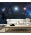 Fotomural - Billiones De Estrellas Claritas , Tamaño - 350x270