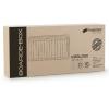 Baúl De Jardín Prosperplast Boardebox 116 X 43,3 X 55cm 280l Antracita