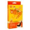 Chp903eu - Perfumador Asiento Naranja Debajo 200 G Chupa Chups.