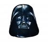 Sw16528 Cojín Con Forma De Darth Vader  Con Motivo De Star Wars 44x34 Cm