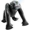 Gorila Hinchable Gigante Con Aspersor Intex