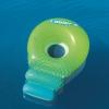 Tumbona Hinchable Bestway Coolerz Súper Sprawler 188x115 Cm
