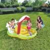 Piscina Hinchable Infantil Bestway Granja 175x147x102 Cm