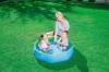 Piscina Infantil Bestway Kids Beach
