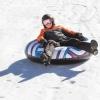 Bestway Colchoneta De Nieve Polar Edge 127 Cm 39006