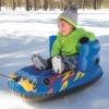 Bestway Colchoneta De Nieve Flurryz Child 84 Cm 39057