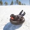 Bestway Cámara De Neumático Para Nieve H2ogo! 99 Cm