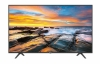 "Hisense H55b7100 Tv 139,7 Cm (55"") 4k Ultra Hd Wifi Negro"