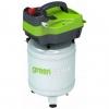Greenworks Compresor De Aire Eléctrico Vertical Gd24ac 300w 6l 4101707