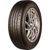 Tracmax 225/70 Hr16 107h Xl X-privilo H/t, Neumático 4x4
