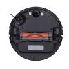 Roborock S6 Negro - Robot Aspirador Y Friegasuelos
