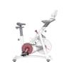 Bicicleta Estática Indoor Smart Yesoul S3 Blanca