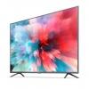 Televisión Android Xiaomi Mi Led Tv 4s 55 Eu