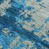 Alfombra Scru 155x230 Grey Ocean