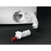 Lavadora Aeg L6fbg144 10kg 1400rpm Inverter Clase Energetica A+++ 20%