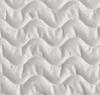 Estante Modelo Berit 180 En Color Blanco